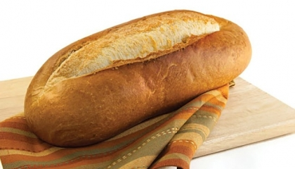 ارتفاع سعر رغيف  الخبز في تركيا بنسبة 500% بعد فرض حظر التجوال