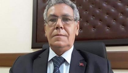 وفاة مسئول بحزب الخير التركي بعد إصابته بكورونا