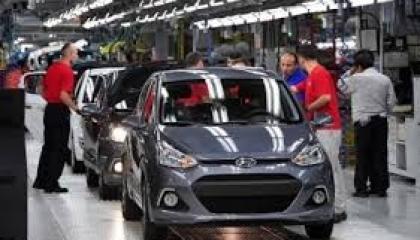 كورونا يهوي باقتصاد تركيا.. 30% تراجعًا في صادرات السيارات خلال شهر