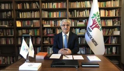 المعارضة التركية تطالب بإقالة وزير الداخلية بعد قرار الحظر: ينشر كورونا
