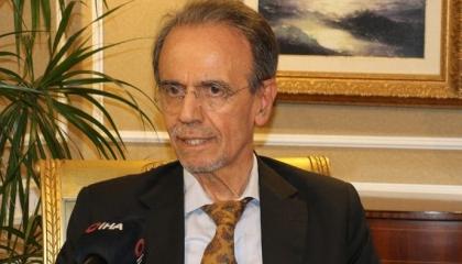 لجنة مكافحة كورونا بتركيا: ليس لدينا إمكانية لإنتاح عقار مضاد للفيروس