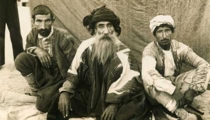«أتراك الجبل».. هكذا طمست تركيا هوية الأكراد