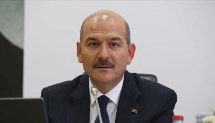 «كورونا» يكشف التصدعات في نظام أردوغان.. من يربح المعركة صويلو أم البيرق؟