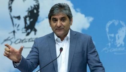 نائب تركي: مسرحية استقالة وزير الداخلية للتستر على كارثة أردوغان
