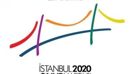 تركيا تستضيف احتفالية أسبوع المثليين جنسيًا وسط تفشي فيروس كورونا