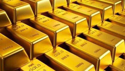 ارتفاع أسعار الذهب في تركيا