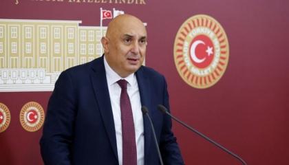 «الشعب» التركي يطالب «الدستورية» بإلغاء تعديلات قانون العفو المثير للجدل