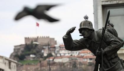 ليبيا تخاطب ضمير الشعب التركي: أطماع أردوغان ورطت أبناءكم في قتل الأبرياء