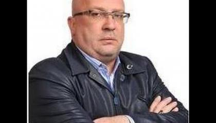 وفاة مذيع تركي شهير ووالدته بعد إصابتهما بفيروس «كورونا»