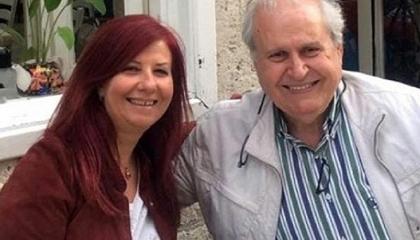 وفاة طبيب تركي بـ«كورونا».. وزوجته لا تزال بالمستشفى