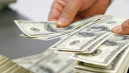 وصل إلى 6.85 ليرة.. الدولار يحقق أعلى ارتفاع له أمام الليرة التركية