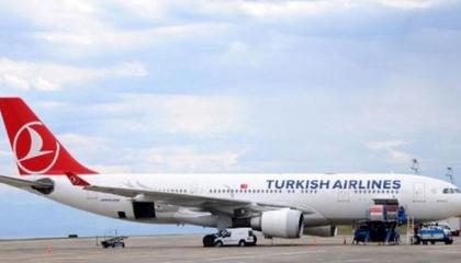 وفاة طيار بالخطوط الجوية التركية بـ«كورونا»