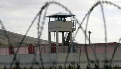 وزارة العدل التركية ترفض نقل مرضى المعتقلين إلى المستشفيات