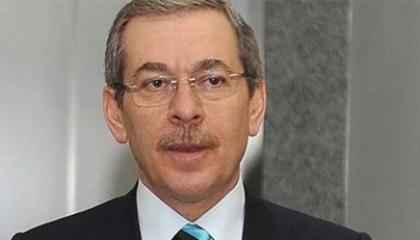 نائب تركي يدعو أردوغان للتبرع بطائرة حصل عليها هدية من قطر