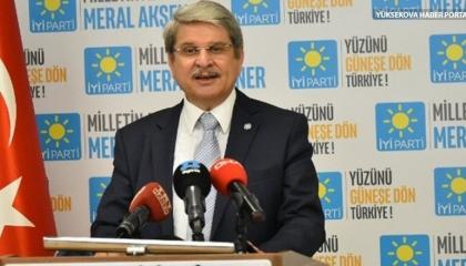 نائب تركي: مستشفيات الحكومة تشخص مصابي «كورونا» بـ«التهاب رئوي»
