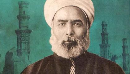 الإمام محمد عبده: العثمانيون سبب انحطاط المسلمين