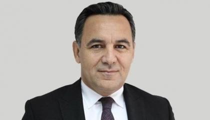 صحفي تركي يؤكد: صويلو «خندق خطير» للسلطة.. وزعيم «الحركة القومية» يدعمه