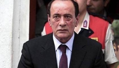 مستفيدًا من قانون تعديل الأحكام... الإفراج عن زعيم مافيا تركي