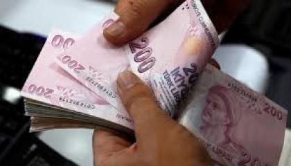 سيناريو مخيف ينتظر تركيا.. احتمالية لانكماش الاقتصاد بنسبة 38 % بسبب كورونا