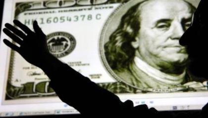 سقوط تراجيدي للعملة التركية.. الدولار يتقرب من 7 ليرات لأول مرة من سنة ونصف