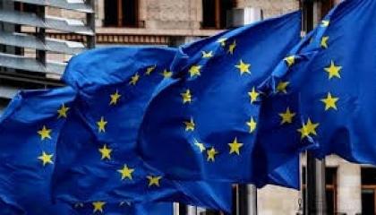الاتحاد الأوروبي يحذر تركيا: إجراءات حاسمة ضد عمليات التنقيب بالمتوسط