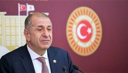 التحقيق مع نائب تركي كشف مقتل 2 من عناصر استخبارات أردوغان في ليبيا