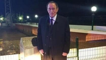 زعيم المافيا التركي بعد عفو أردوغان: شكرًا لأنك منحتني الحرية