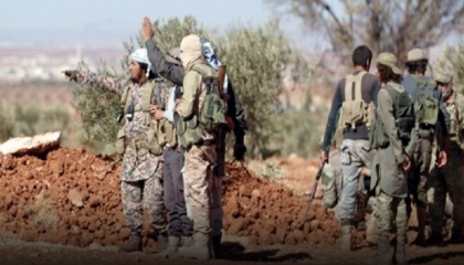 «جبهة النصرة» تعتذر عن تهديد عناصرها للجيش التركي بالقتل: عمل باطل