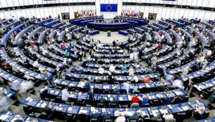 البرلمان الأوروبي: قانون العفو التركي خيبة أمل كبيرة