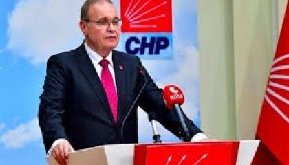 المعارضة تطالب صهر أردوغان بالرحيل عن وزارة المالية: موعدنا نهاية العام