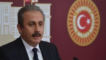 البرلمان التركي يسجل إصابات جديدة بكورونا ويرفض الكشف عن الأرقام