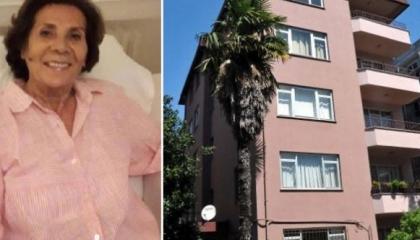 الفقر في تركيا.. شاب يقتل سيدة مسنة بسبب 8 ليرات