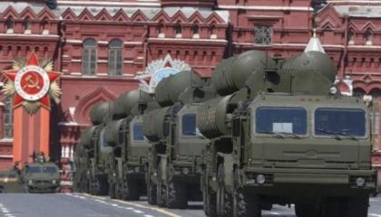 واشنطن تكشر عن أنيابها لأردوغان وتحذر من عواقب تفعيل الصواريخ الروسية