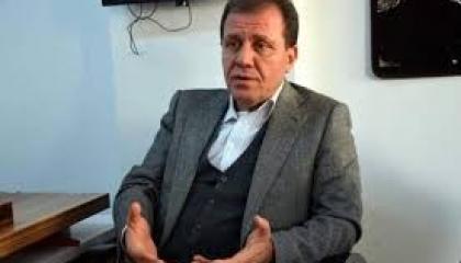 بلدية مرسين: أردوغان يحرم الفقراء من الحصول على 35 ألف رغيف خبز مجانًا