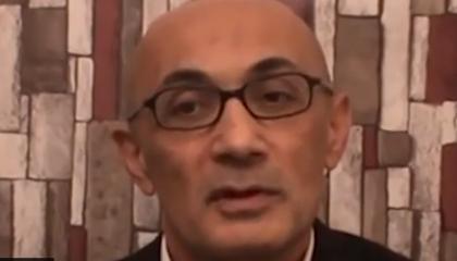 بالفيديو.. طبيب تركي شهير بعد اعتقاله تعسفيًا: كرهت بلدي بسبب أردوغان