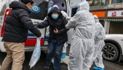 «نيويورك تايمز»: وفيات «كورونا» في إسطنبول تؤكد تكتم أردوغان على كارثة كبرى