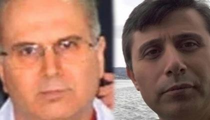 «كورونا» يقتل شقيقين ضمن الطواقم الطبية التركية في أقل من 18 يومًا