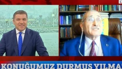 نائب تركي: الاقتصاد التركي يتقلص ومشكلاته تتزايد
