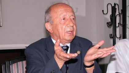 وزير العدل التركي الأسبق: قانون العفو يشوبه قصور.. وانتظروا انتشارا للجريمة