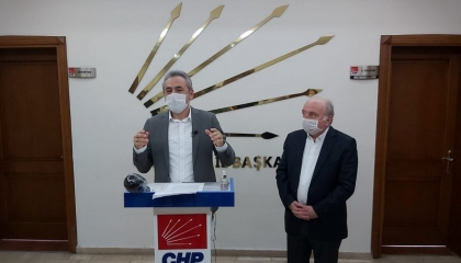 نائب تركي معارض: إصابات «كورونا» 200 ألف والوفيات 5 آلاف.. ووزير الصحة يكذب