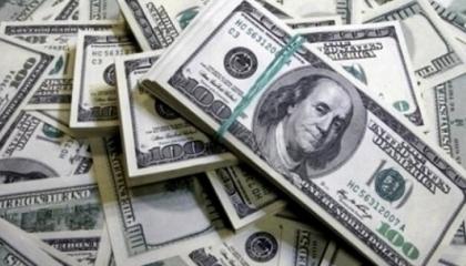 عاجل.. انهيار سعر صرف عملة تركيا.. والدولار يرتفع إلى 7 ليرات