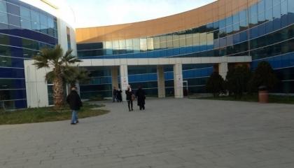 نائب تركي: المستشفيات الرسمية تطرد مصابي «كورونا»