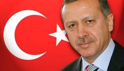 يواصل انقلابه على أتاتورك.. أردوغان يغيب عن جلسة استثنائية للجمعية الوطنية