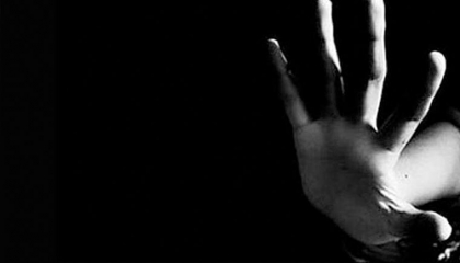 «الشعب» التركي: الاعتداء الجنسي على الأطفال تضاعف 10 مرات في 15 عامًا