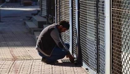 تركيا: 2.5 مليون يخسرون وظائفهم  وإغلاق 270 ألف منشأة بسبب كورونا