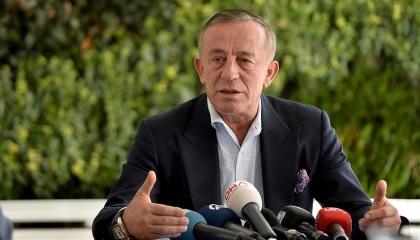 خبير تركي يكشف عن خطيئة نظام أنقرة في حق الاحتياطي النقدي
