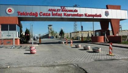 إصابة 62 سجينًا تركيا بفيروس كورونا