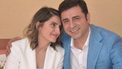 زوجة رئيس حزب تركي معتقل تكشف تعرض حياته للخطر بسبب كورونا في سجون أردوغان