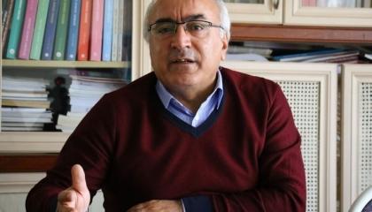 جمعية حقوق الإنسان التركية: نظام أردوغان يفرج عن المافيا ويقتل الشباب
