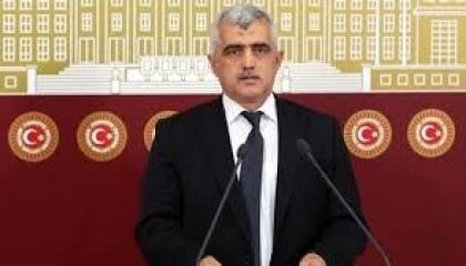 نظام أردوغان يرفض الإفراج عن صحفي تركي رغم تدهور حالته بالمعتقل
